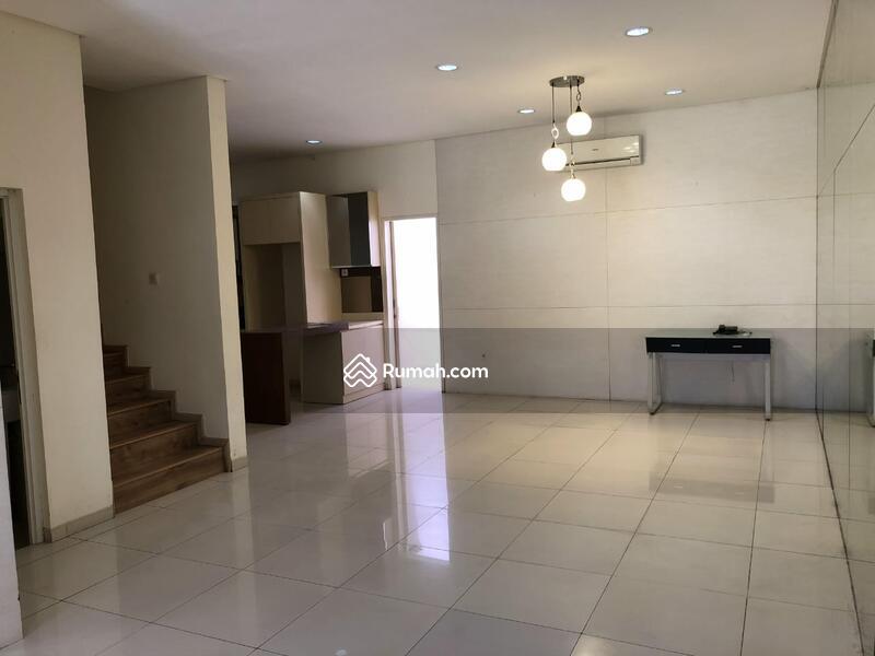 Garden House - Pantai Indah Kapuk #101453348