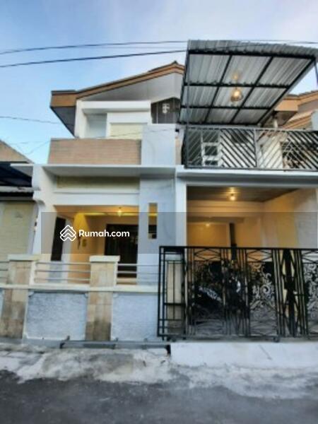 Dijual rumah 2 lantai di Muara Mas, Tanah Mas #101453532