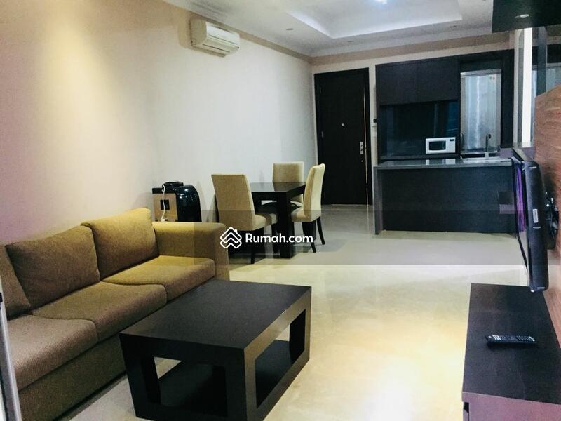 Residence 8 @Senopati #101453584