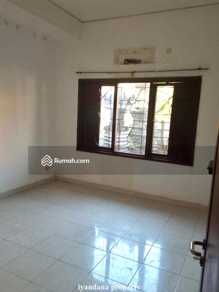 ID:D-393 For rent sewa rumah at sesetan denpasar bali near sanur renon kuta #101453622