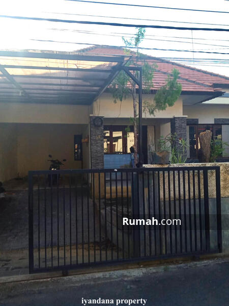 ID:D-393 For rent sewa rumah at sesetan denpasar bali near sanur renon kuta #101453624