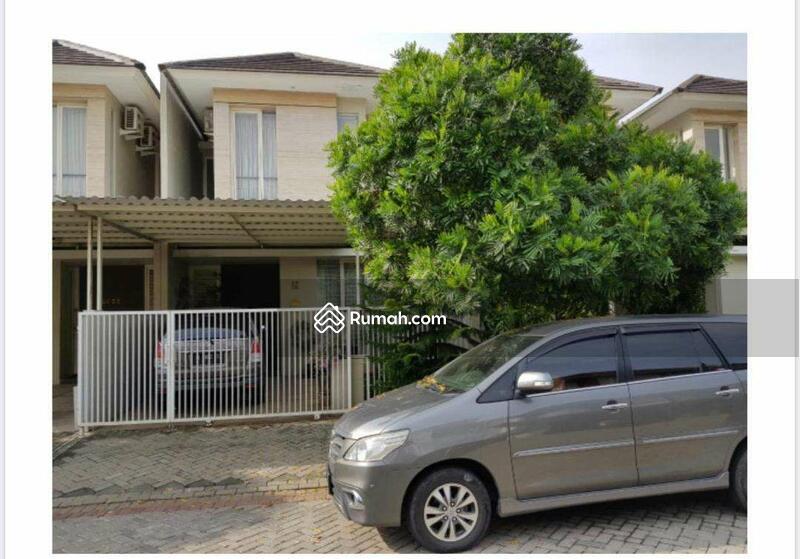 Dijual Prambanan residence #101453852