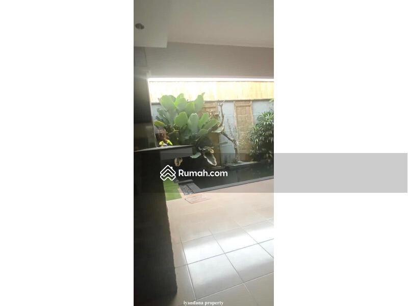 ID:C-255 For rent sewa villa at kerobokan kuta bali near canggu seminyak umalas denpasar #101453932