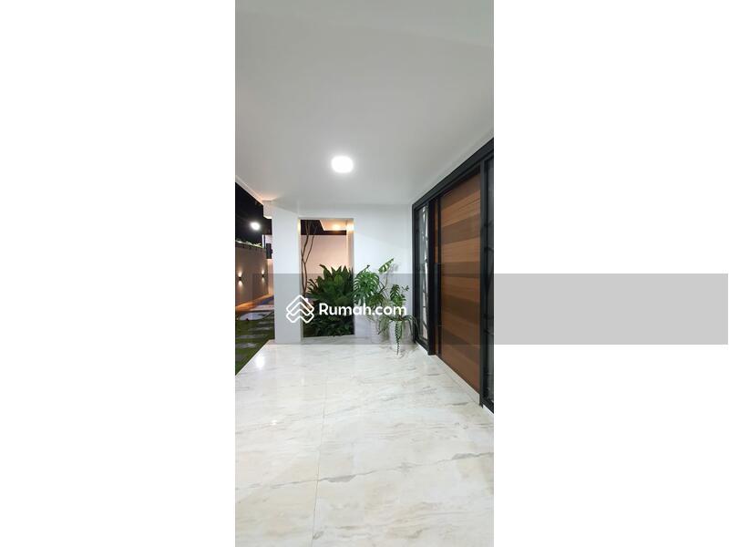 Rumah Mewah private pool akses dekat Tol Desari Andara #101454070