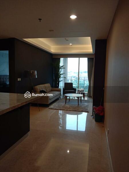 Pondok Indah Residence #101454098