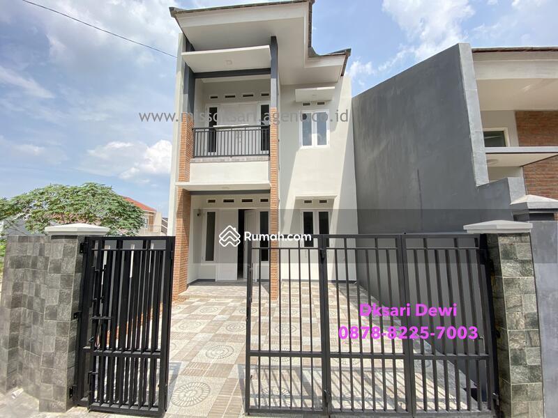 Kodau Jatimekar Kota Bekasi #107369462