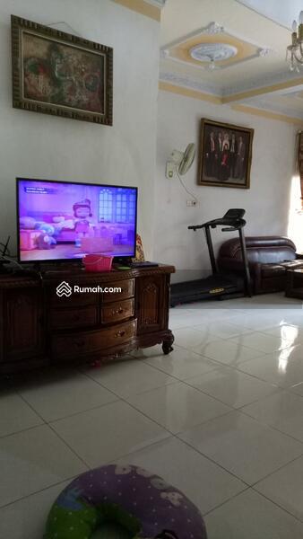 Dijual cepat rumah di Koja Tanjung Priuk #101454448