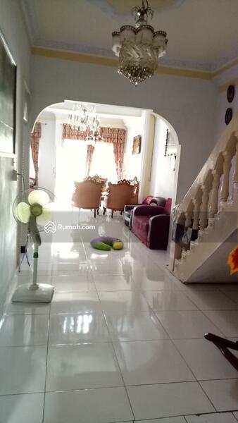 Dijual cepat rumah di Koja Tanjung Priuk #101454450