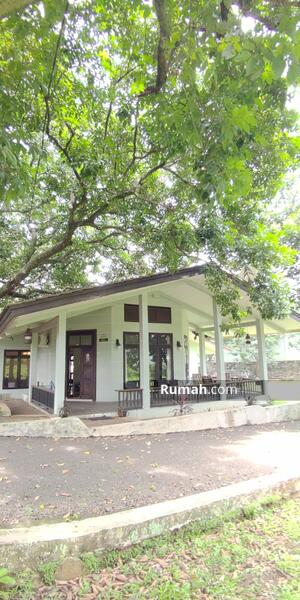 SM Property Rumah Dijual Siap Huni Jagakarsa Jakarta #101454474