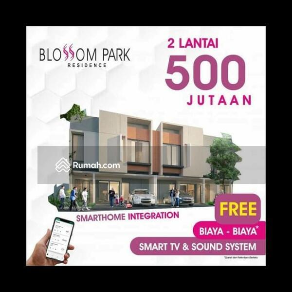 BLOSSOM PARK #101454540