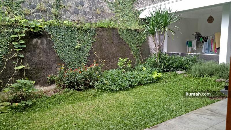 Dijual Rumah Nyaman di Setra Duta Hegar Green Terrace #101454734