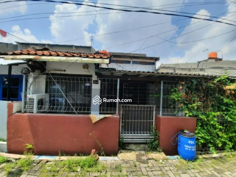 Dijual rumah di tanggul mas barat #101455136