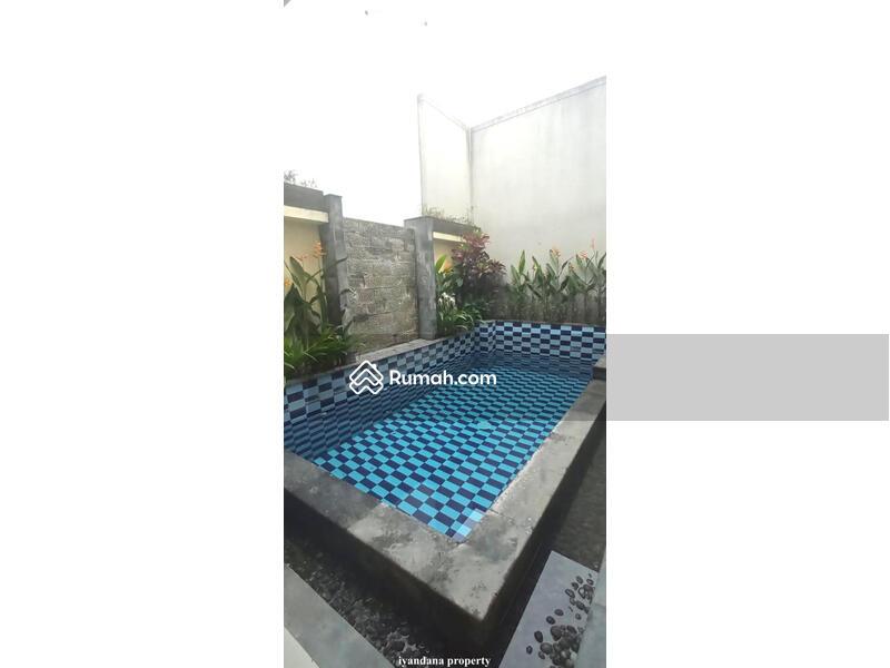 ID:C-257 For rent sewa villa at kerobokan kuta bali near canggu seminyak umalas denpasar #101455114