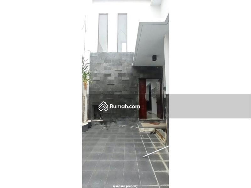 ID:C-257 For rent sewa villa at kerobokan kuta bali near canggu seminyak umalas denpasar #101455120