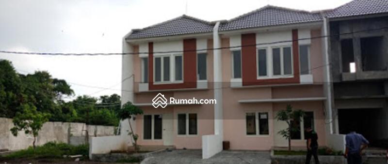 Rumah Baru 2 Lantai Di Surabaya Barat #101455206