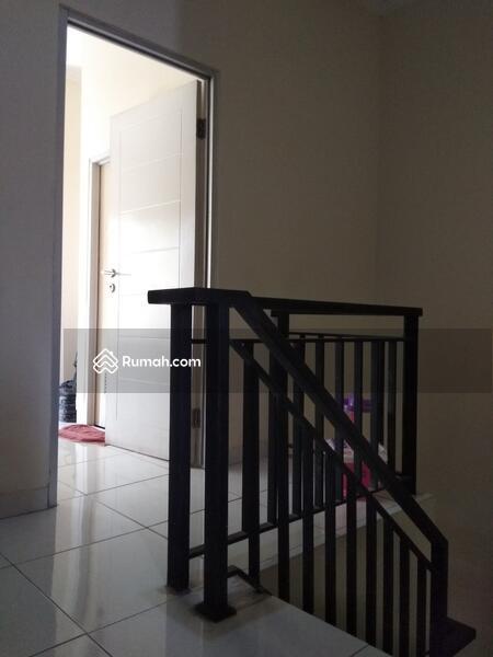 Dijual Rumah modern Mega Lestari Residence Tangerang #101455266