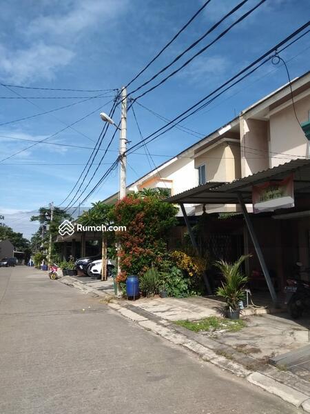 Dijual Rumah modern Mega Lestari Residence Tangerang #101455282