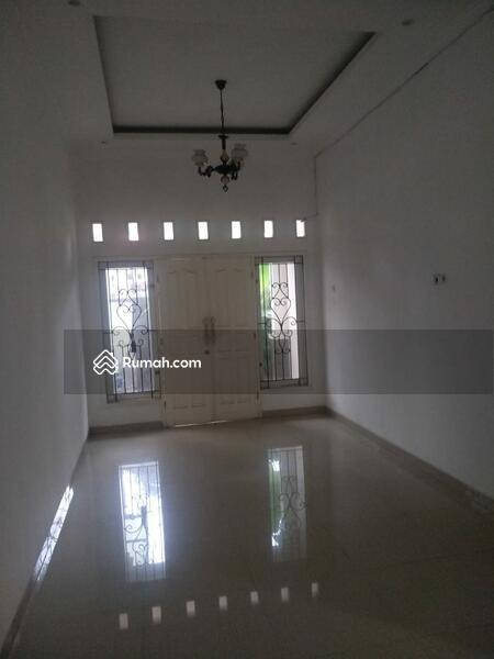 Dijual Rumah Tebet Saharjo Masuk Mobil dan Bebas Banjir. Bangunan Baru #101455286