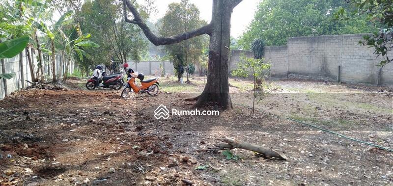 Tanah Komersial di Bogor #101455352