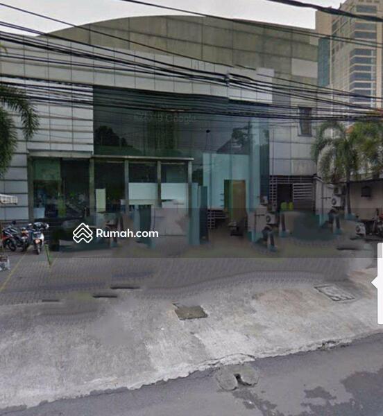 Commercial Area Kombes Pol M Duryat Surabaya #101455538