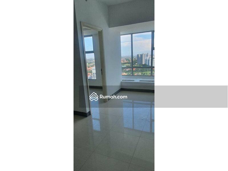 Jarang Ada Anderson Apartemen 3BR Pakuwon Mall #101455664