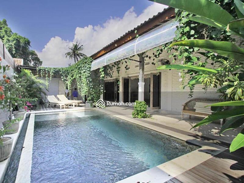 BALIKUBU.COM   AMR-282 Rent Villa BR 5 Bedrooms Canggu Kuta Utara #101455784