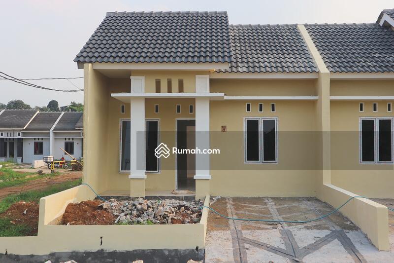 Rumah Murah Dekat Tol Sawangan #101455920