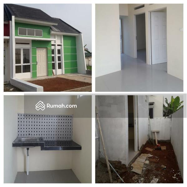 Rumah Cibinong  Bogor Jalan Lebar PROMO DP 0% Siap Huni Lokasi Strategis Free Biaya #101456076