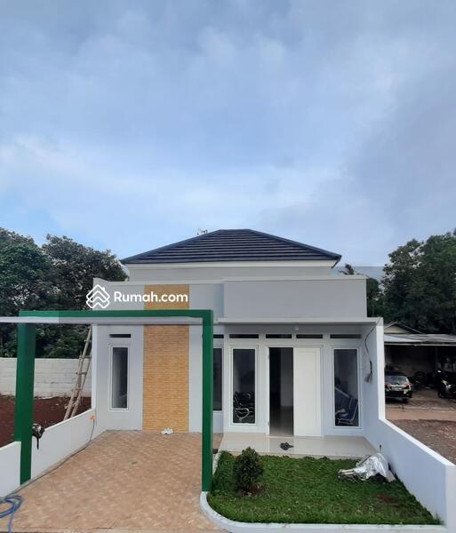 Rumah cluster minimalis bebas banjir di jatisari jatiasih #101456022