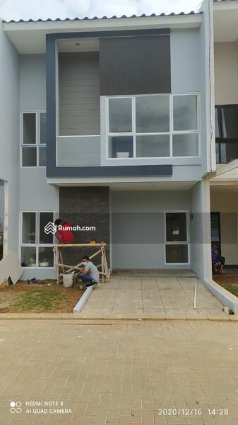 Lokasi strategis Jalan Raya Hankam yang memberikan berbagai kemudahan dan akses dalam beraktifitas #101456444