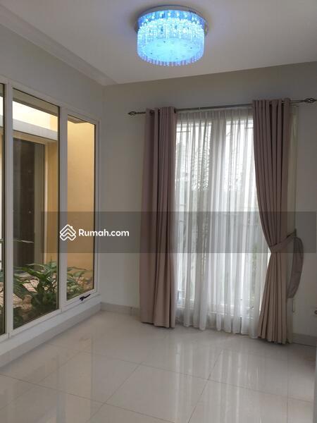Bintaro Jaya Sektor 7 - Kebayoran Garden #101456810