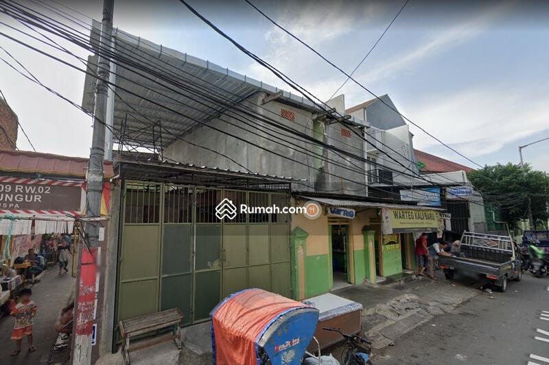 Rumah dibawah NJOP di Kalibaru Timur, Bungur, Senen, Kemayoran #101456970