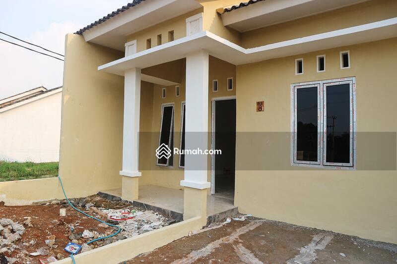 Rumah Sawangan Depok #101457392