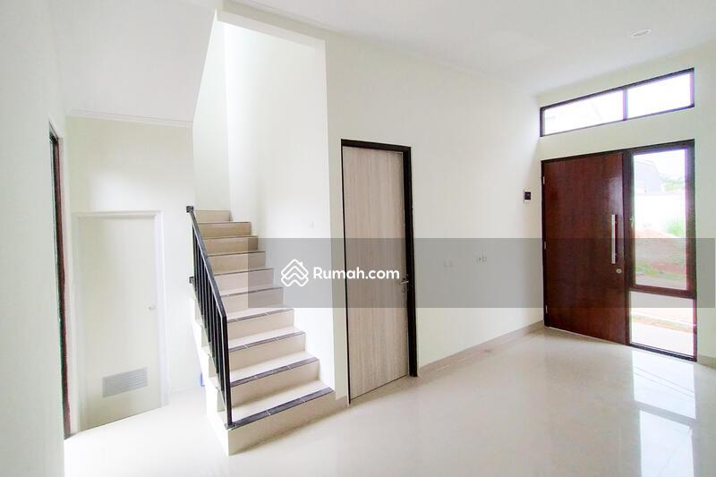 Cluster Adiyah Residence #101458284