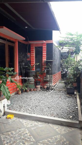 Dijual Rumah Di Cijawura #101458906