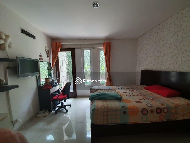 Dijual Rumah Bagus Di Villa Cinere Mas, Best Location, Sec 24jam #101458944