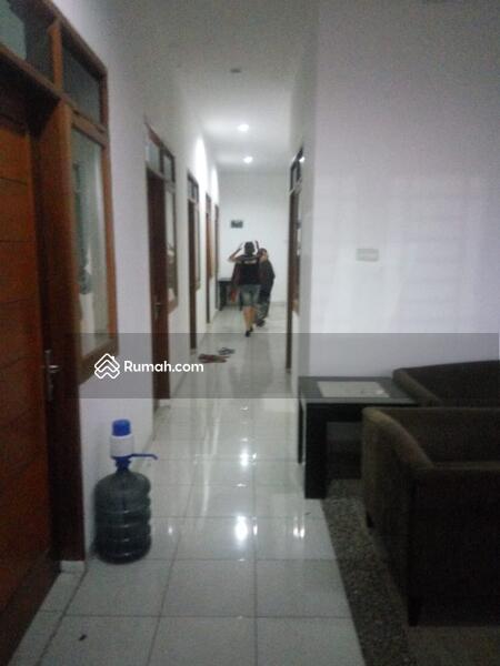 Dijual Rumah Kos Dekat Kampus, Parkir Motor dan Mobil Luas Di Bandung #101459200