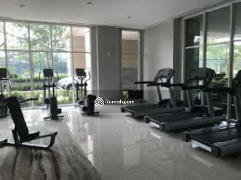 Pondok Indah Residence #101459266