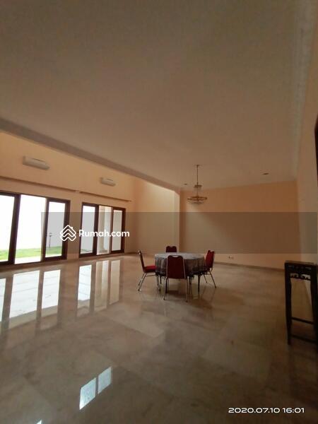 Dijual Rumah Siap Huni Di Cipete, Jalan Lebar, Lokasi Tenang #101459294