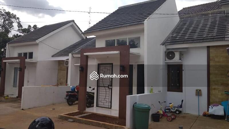 Dipasarkan Cluster Baru Harga Murah Lokasi Jatiluhur Jatiasih Kota Bekasi #101460088