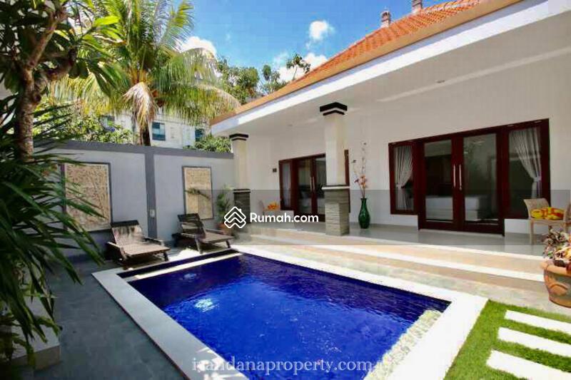 ID:A-352 For rent sewa villa at seminyak kuta bali near kerobokan denpasar canggu #101460486