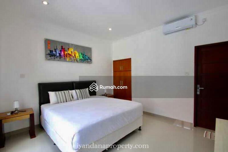 ID:A-352 For rent sewa villa at seminyak kuta bali near kerobokan denpasar canggu #101460488