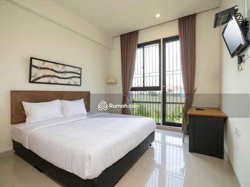BALIKUBU.COM | AMR-284 Rent Imbo Apartment Jln Imam Bonjol Denpasar #101461124