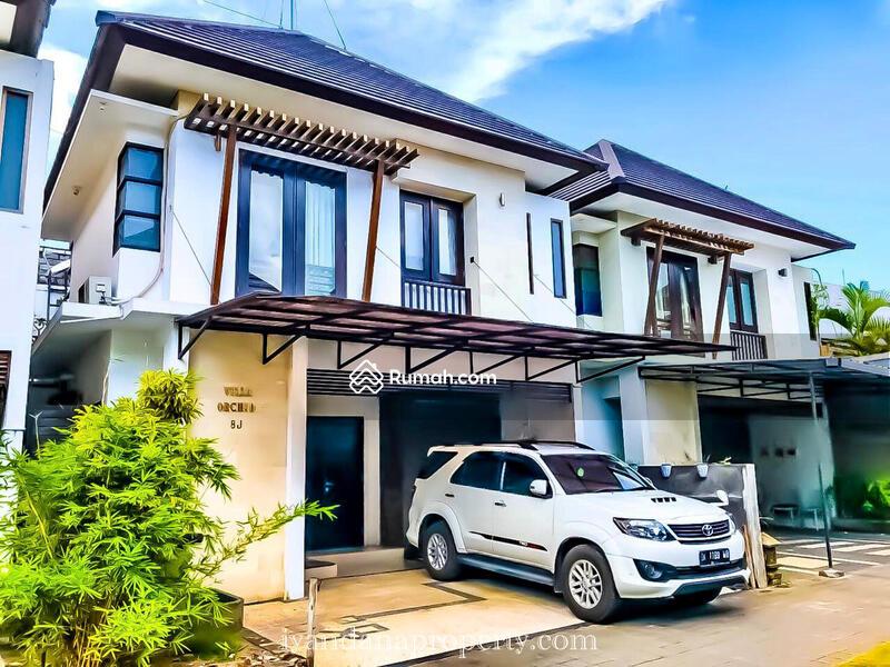 ID:A-350 For rent sewa rumah at seminyak kuta near seminyak kerobokan canggu #101461158