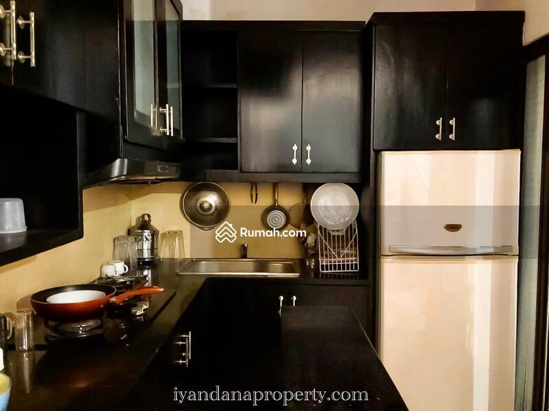 ID:A-350 For rent sewa rumah at seminyak kuta near seminyak kerobokan canggu #101461160