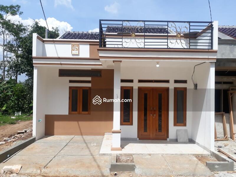 Rumah Cibinong, Sentul, Bojonggede Diskon besar besaran #101461612
