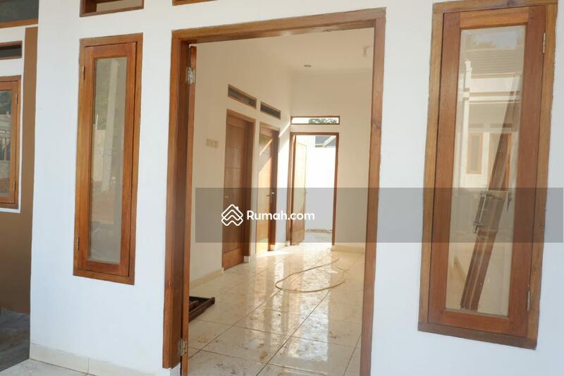 Rumah Cibinong, Sentul, Bojonggede Diskon besar besaran #101461618