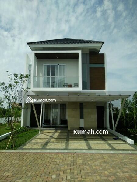 Rumah Riviera Puri, uk 8x15m2 #101461682