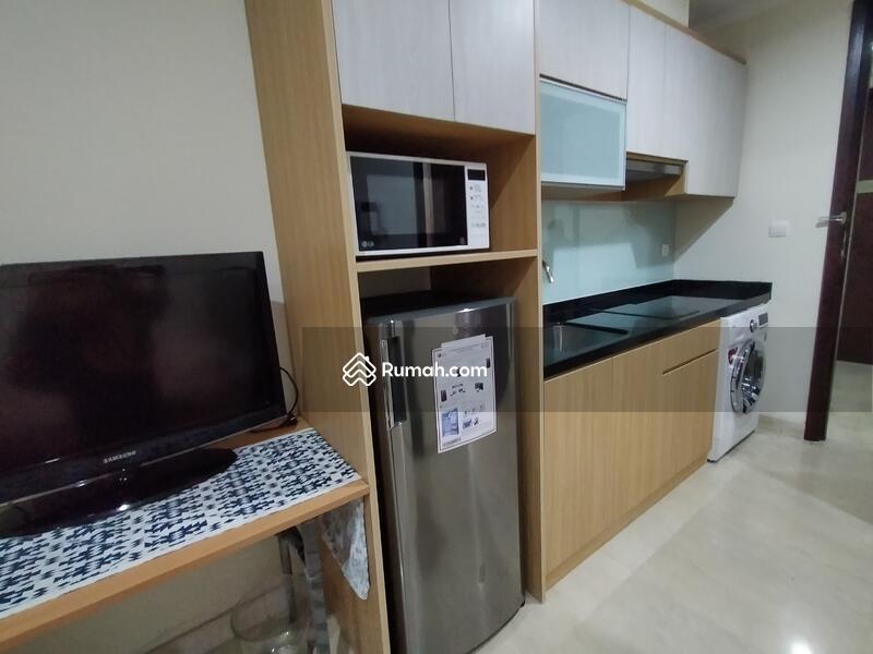 Apartemen Menteng Park #101469990
