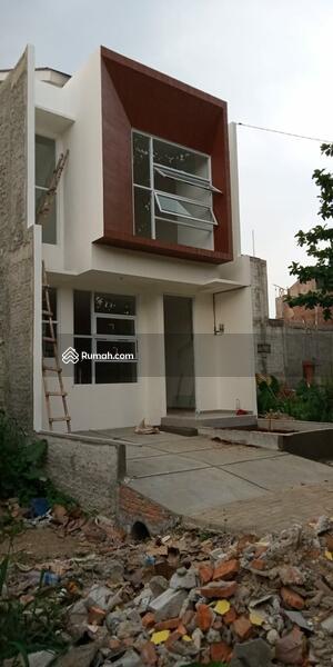 Jatiloka Residence #101483944